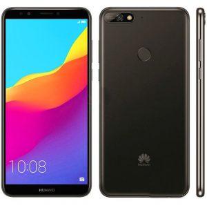 سعر ومواصفات Huawei Y7 Prime 2018 وأهم مميزاته وعيوبه جوال بلس