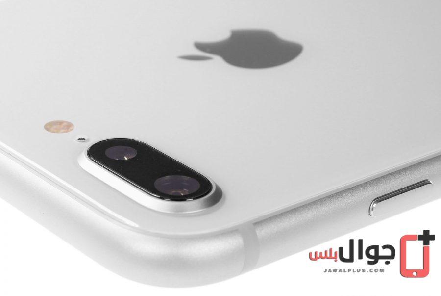 سعر ومواصفات ايفون 8 بلس