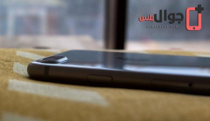 تصميم Iphone 8 Plus