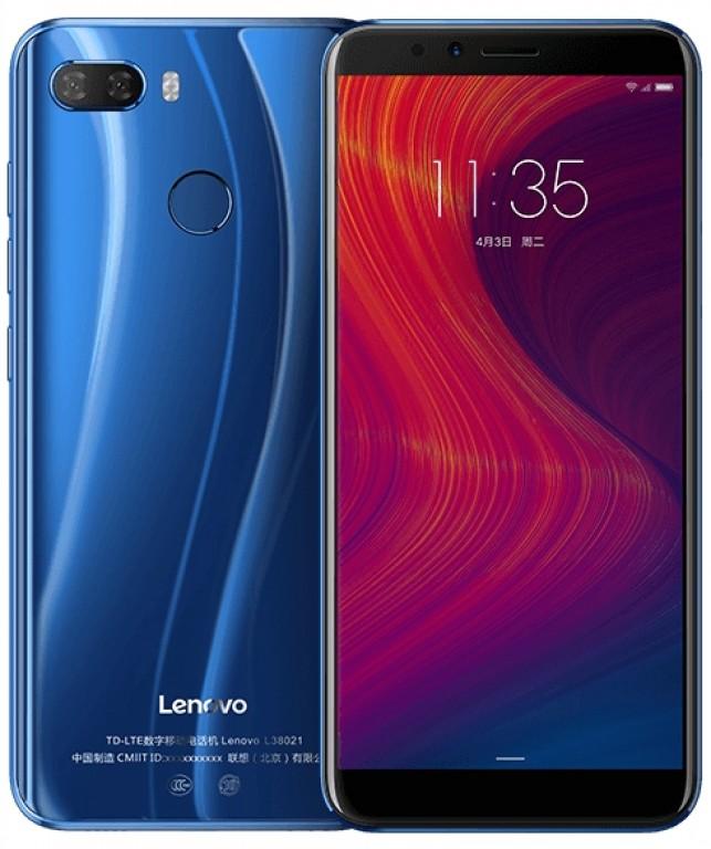سعر لينوفو K5 بلاي