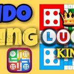 تحميل لعبة الملك لودو للأندرويد مجانا برابط مباشر - Ludo King
