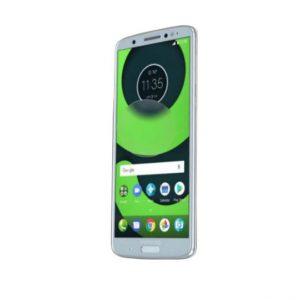 سعر ومواصفات Motorola Moto G6 Plus