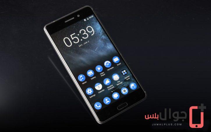 nokia 6 price in egypt