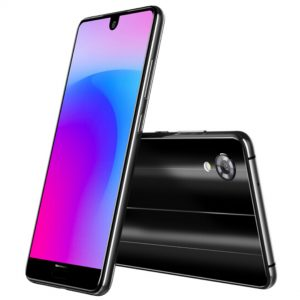 عيوب Sharp Aquos S3 mini