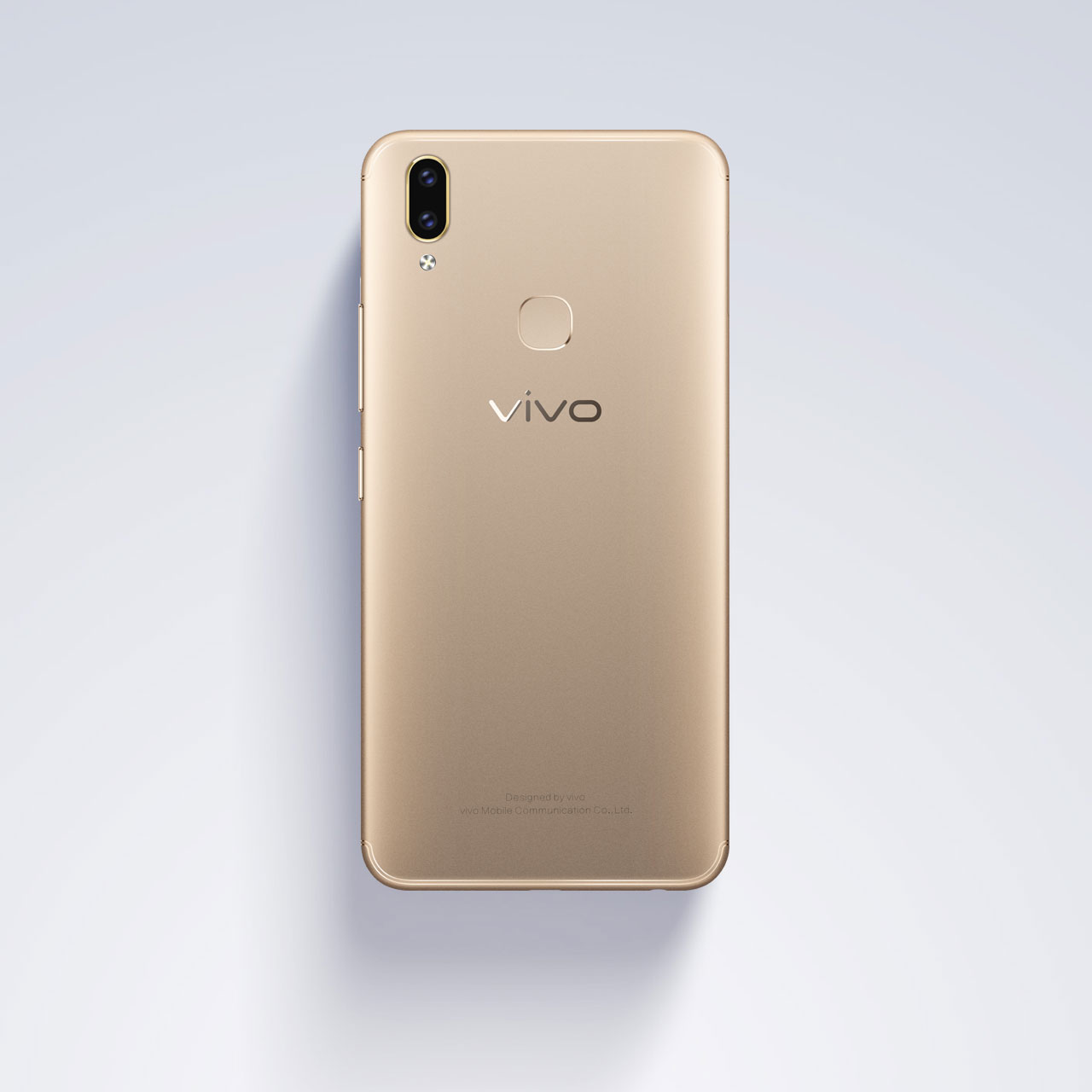 سعر Vivo V9