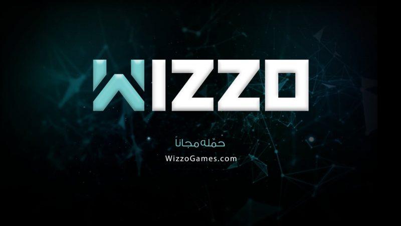 تحميل تطبيق ويزو للايفون مجانا برابط مباشر - WIZZO