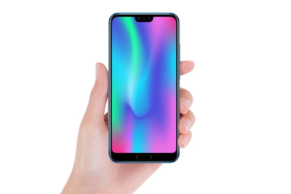 مواصفات Huawei Honor 10