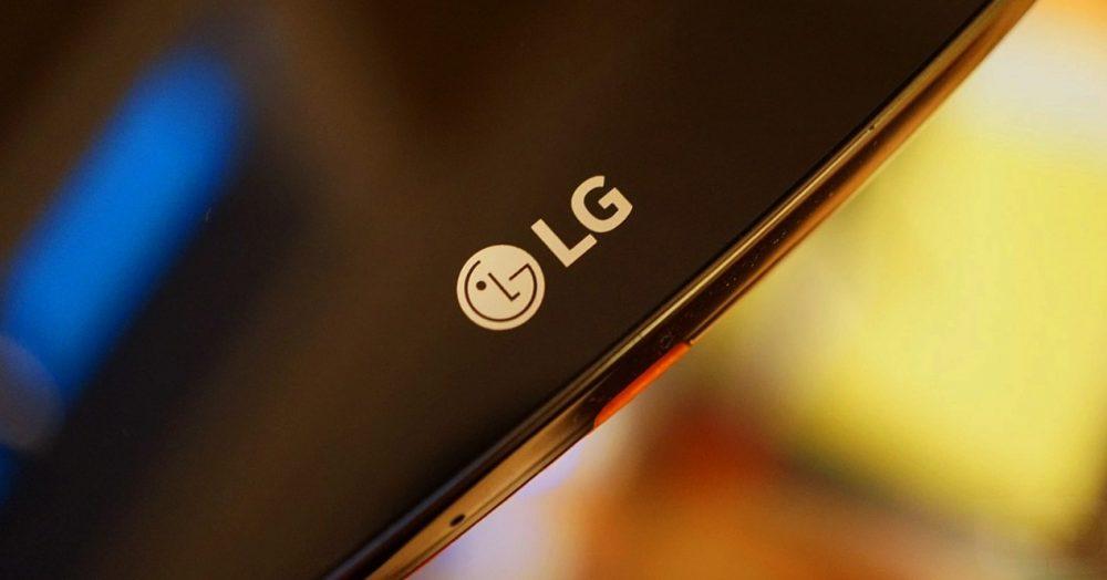 الكشف رسميا عن مواصفات LG V35 ThinQ