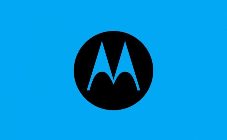 موبايل موتو G6 سيأتي مع شاشة بقياس 5.7 بوصة مع نسبة العرض 18:9