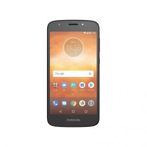 مميزات Motorola Moto E5
