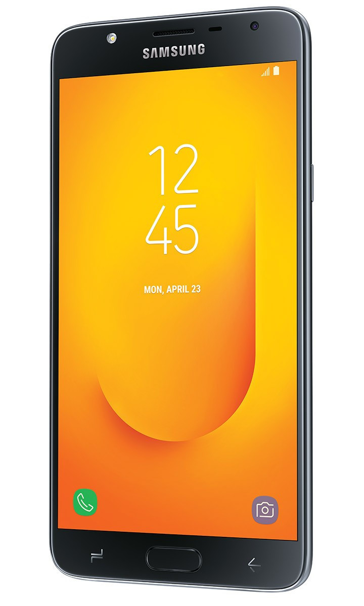 عيوب Samsung Galaxy J7 Duo