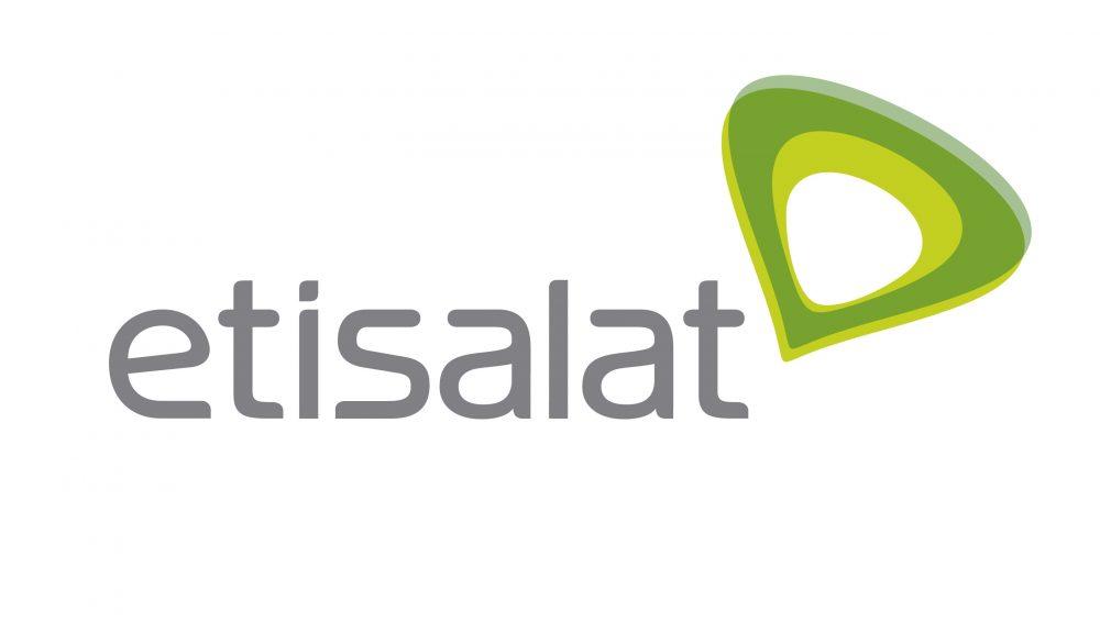 أفضل انظمة اتصالات الاقتصادية من جوال بلس - etisalat