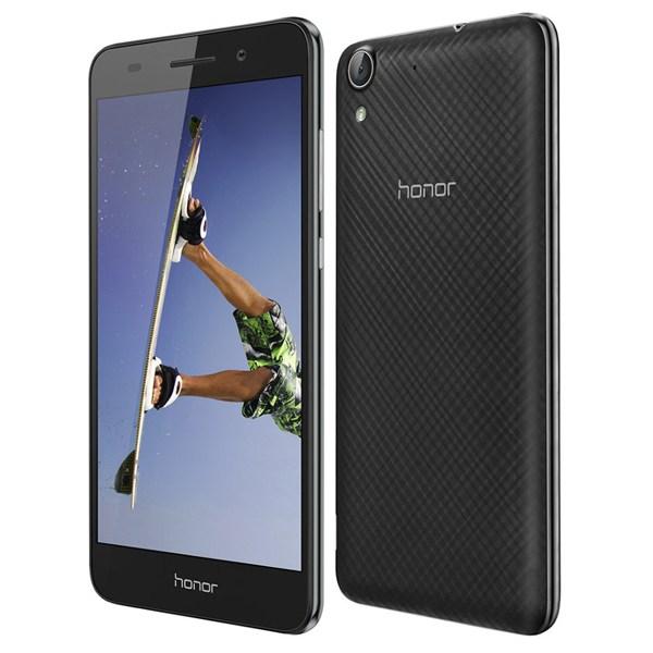 سعر ومواصفات Huawei Honor 5A