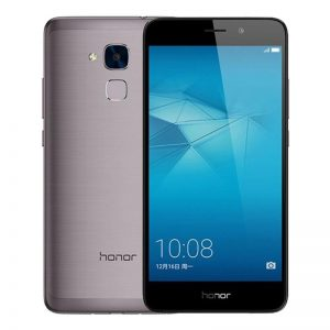 سعر ومواصفات Huawei Honor 5c
