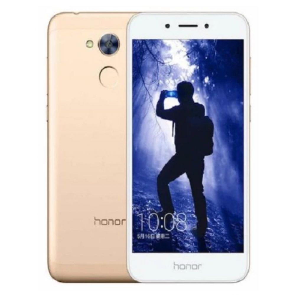 عيوب ومميزات Huawei Honor 6A Pro