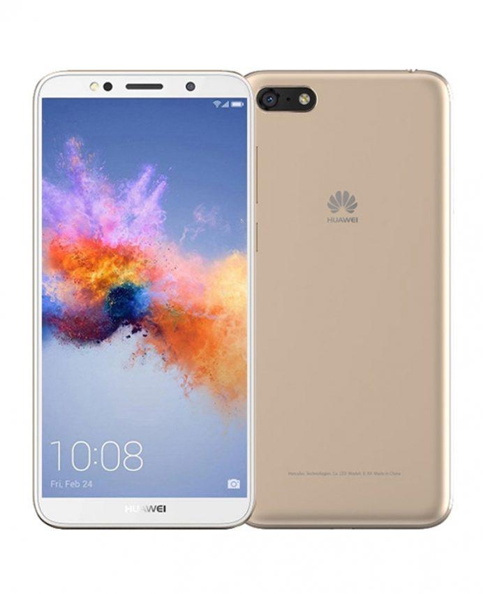 عيوب Huawei Y5 Prime 2018
