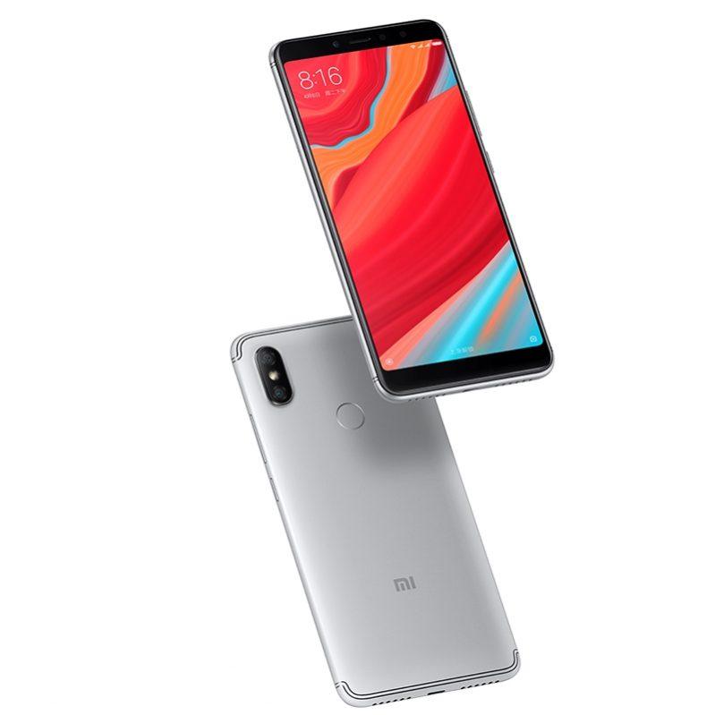 عيوب Xiaomi Redmi S2