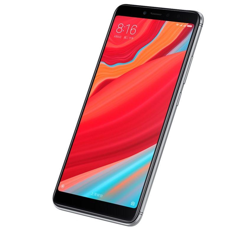 مميزات Xiaomi Redmi S2