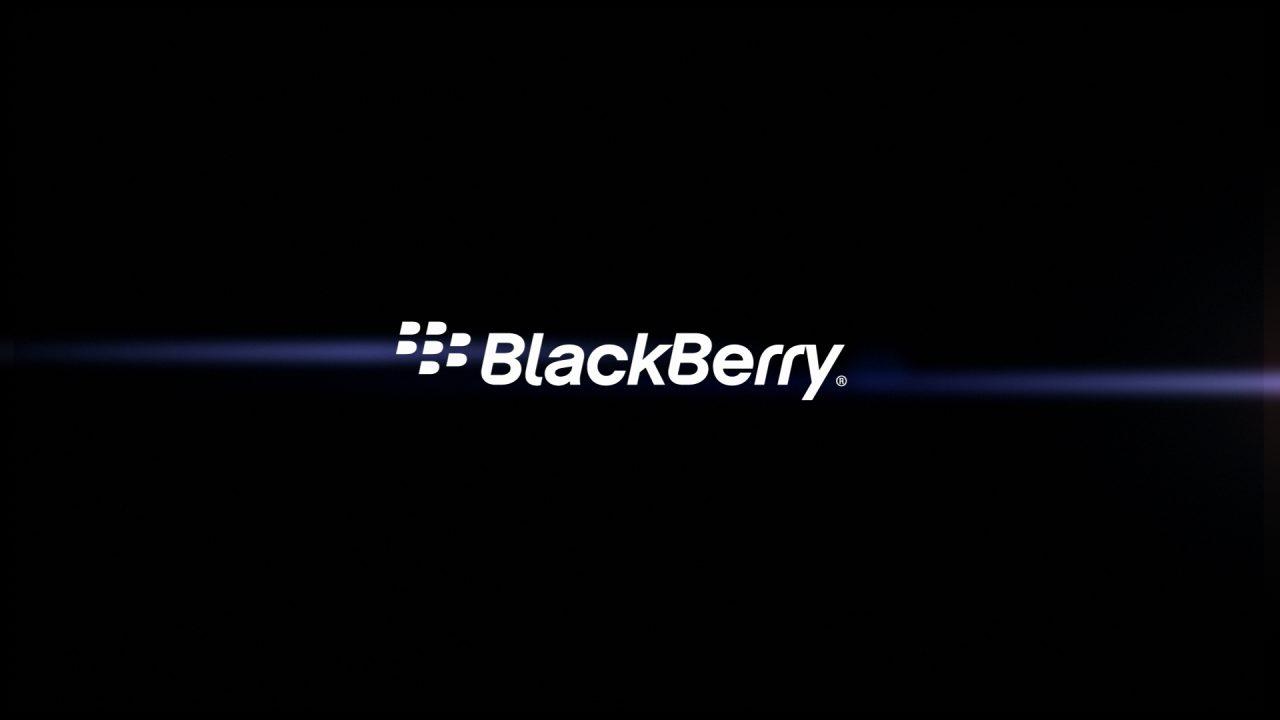 اسعار موبايلات بلاكبيري 2018 - Blackberry 2018
