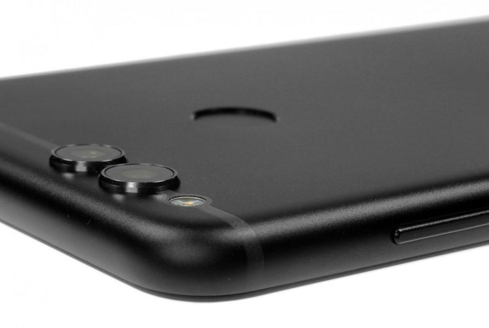 مميزات Huawei Honor 7X