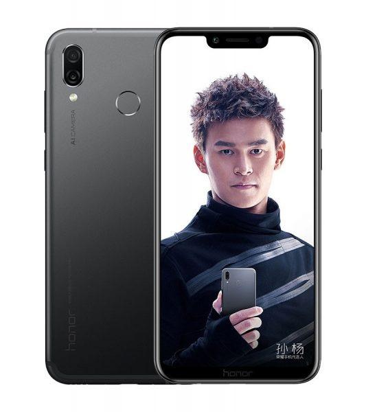 عيوب Huawei Honor Play