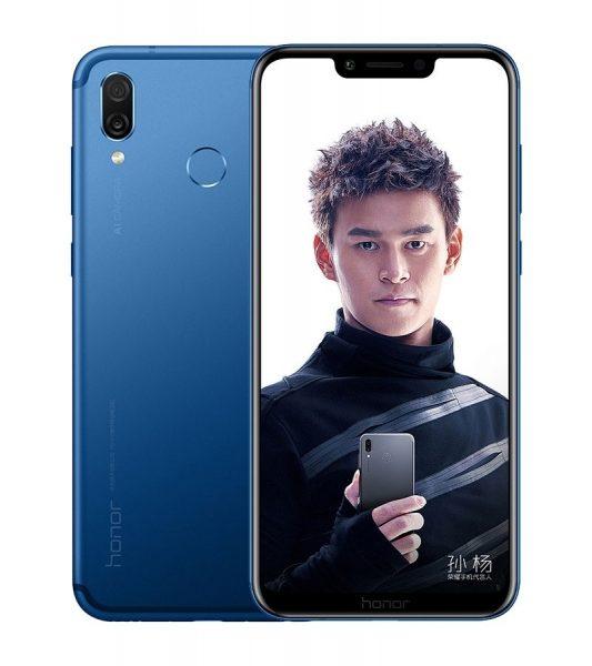 سعر Huawei Honor Play