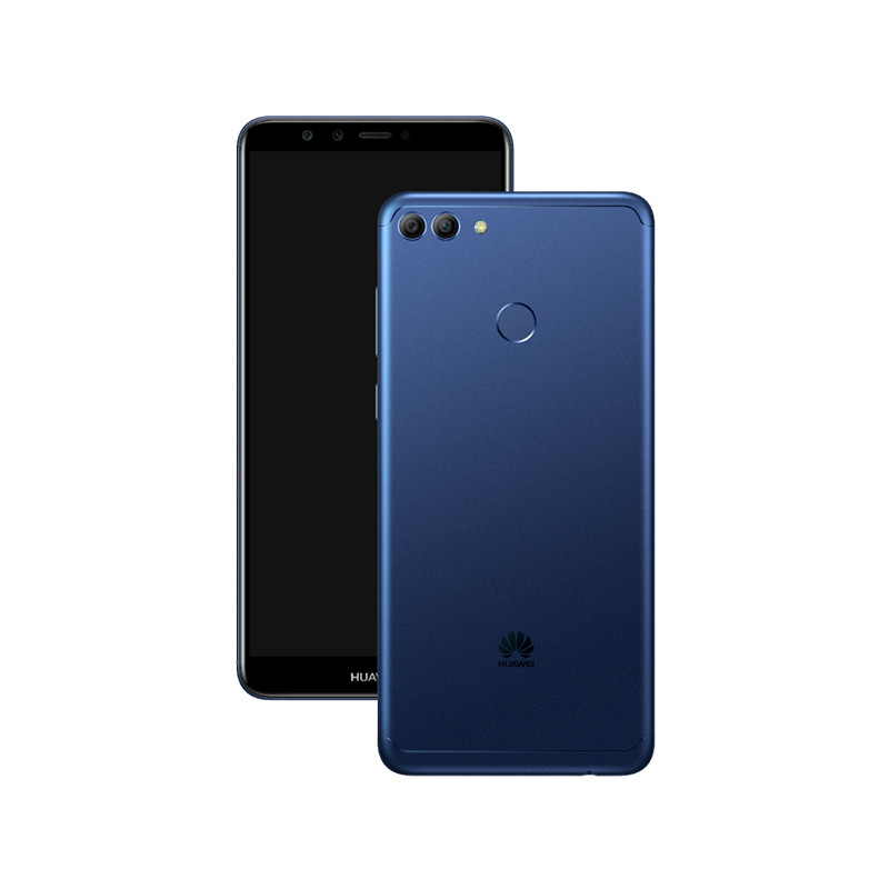 سعر ومواصفات Huawei Y9 2018