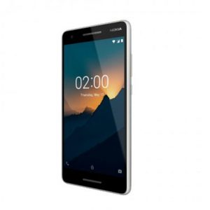 مواصفات Nokia 2.1