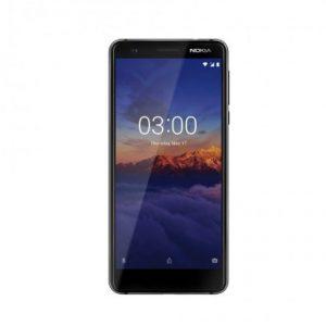 مميزات Nokia 3.1