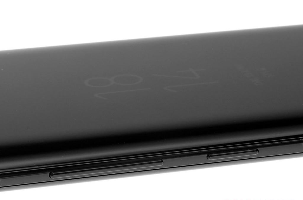 ae1647dd1 سعر ومواصفات جالاكسي اس 8 - Samsung Galaxy S8 - جوال بلس