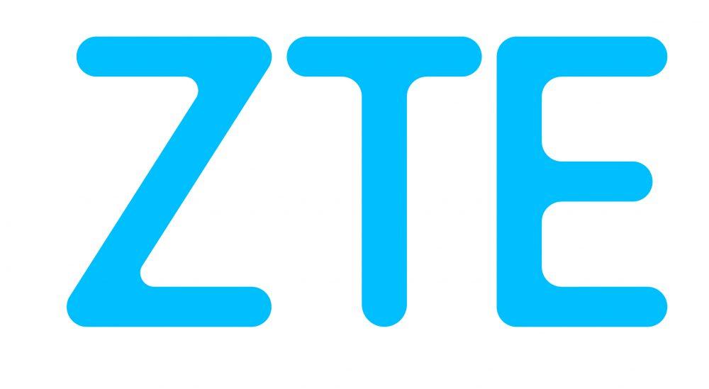 اسعار موبايلات زد تي اي في مصر 2018