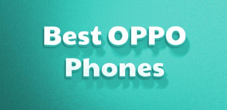 أفضل 5 موبايلات اوبو 2018 من موقع جوال بلس