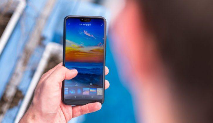 سعر Huawei Honor 10 في مصر