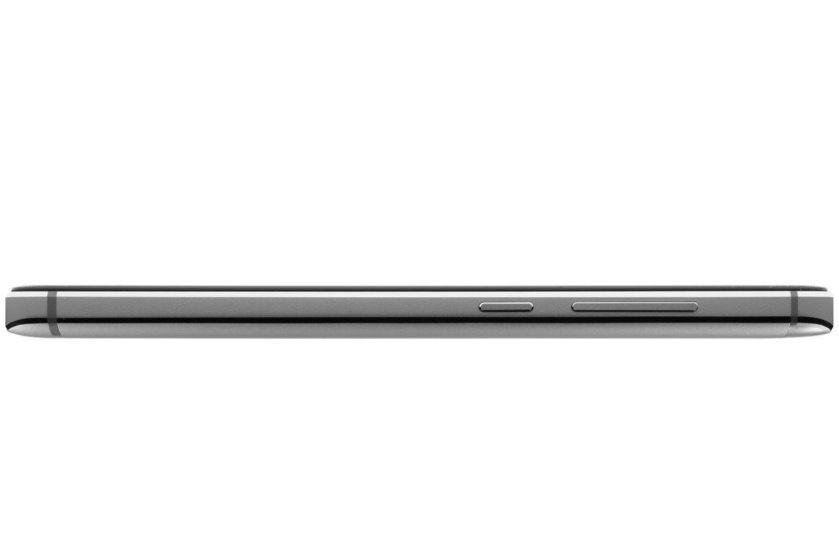 سعر Xiaomi Redmi 4 Prime