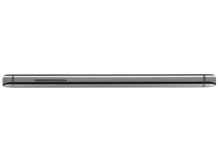 مواصفات Xiaomi Redmi 4 Prime