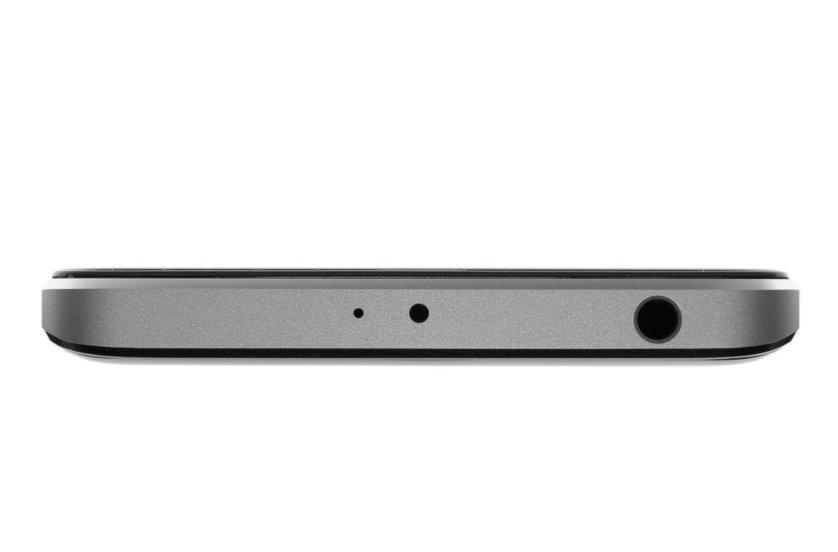 مميزات Xiaomi Redmi 4 Prime