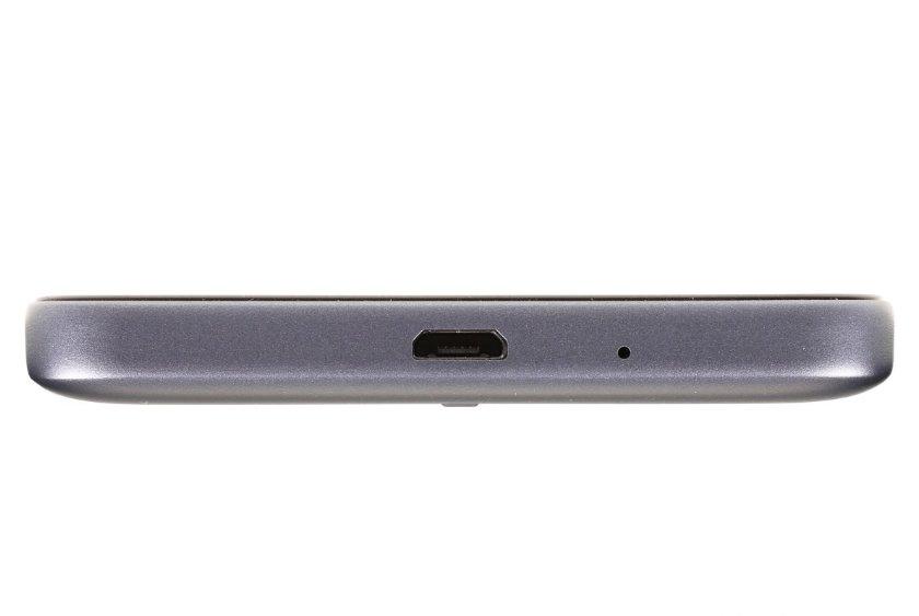 مميزات Xiaomi Redmi 4a
