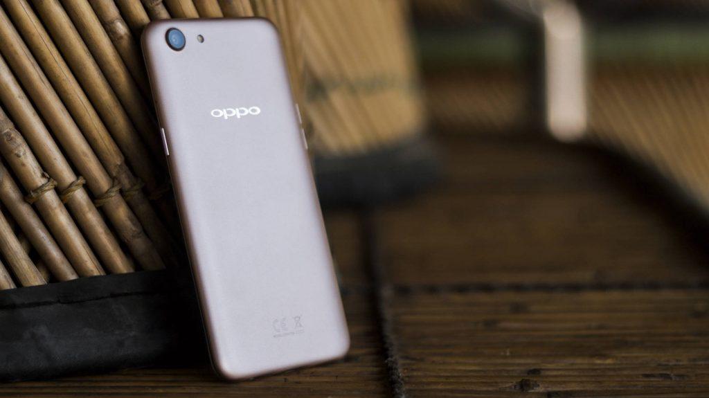 اسعار موبايلات اوبو في مصر 2018 - oppo mobiles prices egypt 2018
