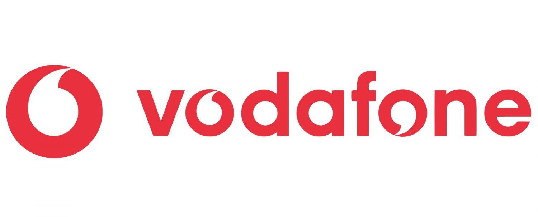 اسعار موبايلات فودافون في مصر 2018