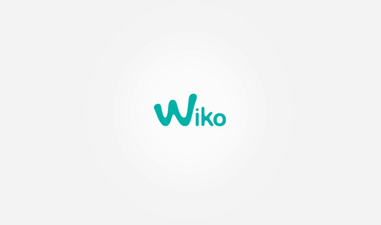 اسعار موبايلات ويكو في مصر 2018