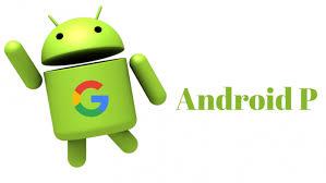 جوجل تطرح اندرويد 9.0 رسميا على هواتفها بيكسل بدءا من اليوم 6/8/2018