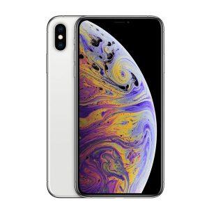 سعر ومواصفات Apple iPhone XS Max