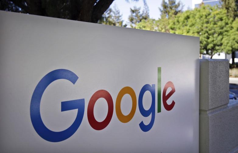 جوجل تعتذر عن تغيير اعدادات هواتف المستخدمين عن بعد