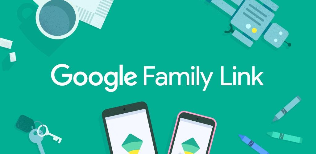 جوجل ستمنح الاباء القدرة على التحكم في هواتف ابنائهم عن بعد