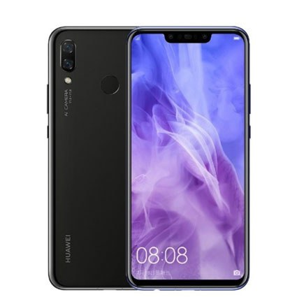 9dd11f97c سعر ومواصفات Huawei Y9 2019 وأهم مميزات وعيوب الهاتف   جوال بلس