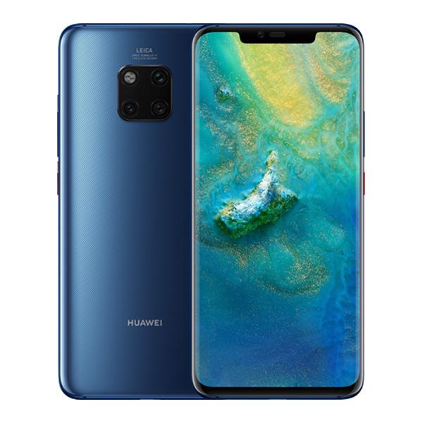 نتيجة بحث الصور عن سعر و مواصفات Huawei Mate 20 Pro