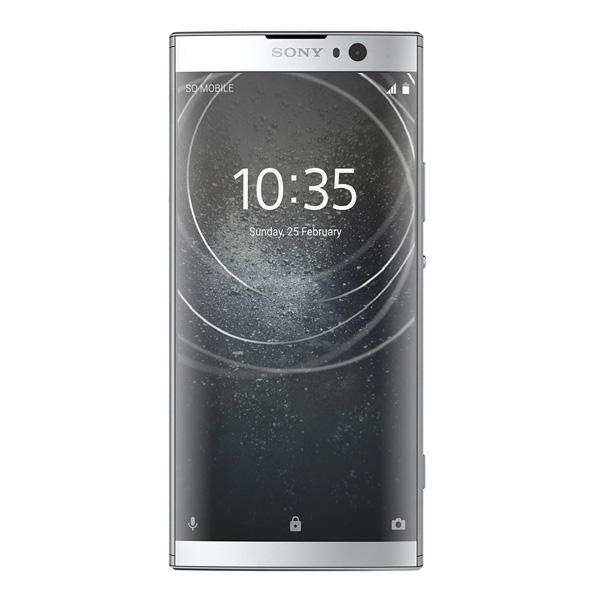 سعر ومواصفات Sony Xperia XA2 Plus