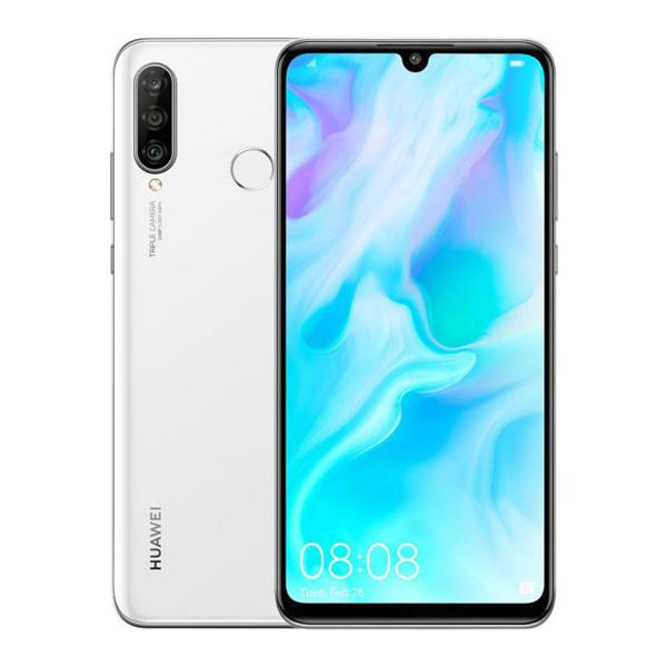 سعر Huawei P30 lite