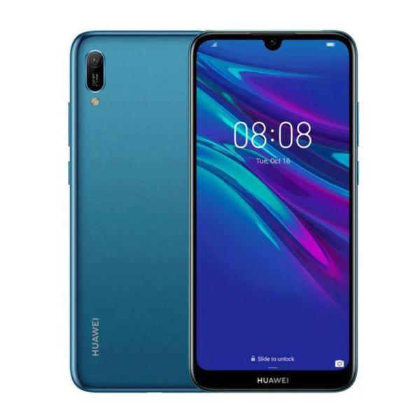 سعر Huawei Enjoy 9e