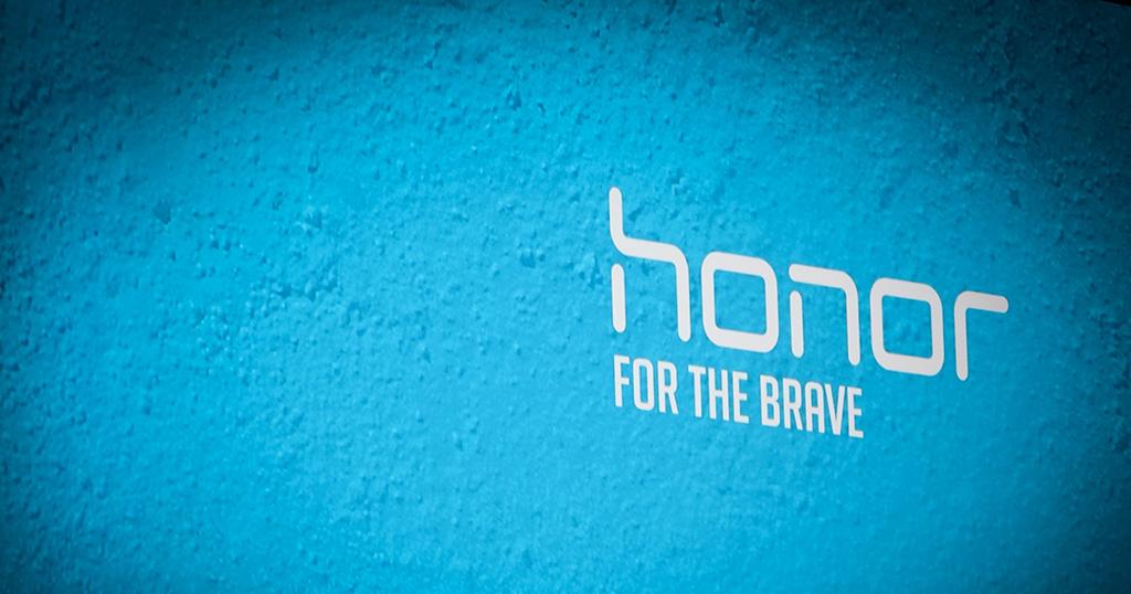 افضل 5 موبايلات هونر مع تفاصيل مميزاتها وعيوبها